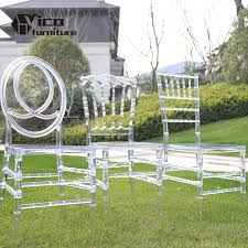 Chairs Wholesale Los Angeles Tiffany Chair Tiffany Chair Suppliers And Manufacturers At