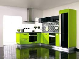 lime green kitchen canisters bright kitchen canisters 8 bright kitchen canisters seo03 info