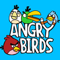 angry birds printable coloring angry birds coloring pages
