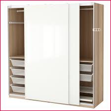 armoire miroir chambre armoire miroir chambre 30969 armoires penderies rangement