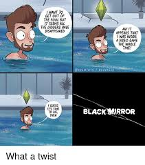 25 best memes about video game video game memes