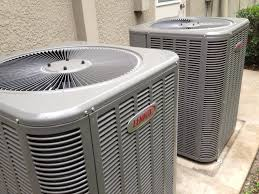 common air conditioner problems that lead to ac repair blackall