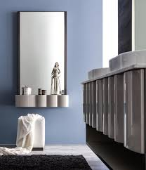 High End Bathroom Furniture by Leon Bathroom Furniture Corte Zari Italian Luxury Bathroom