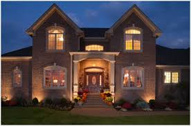 Landscape Lighting Supply Dallas Landscape Lighting Supply Enhance Impression