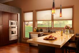 six tips for great window treatments hgtv kitchen shades picgit com