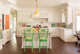 Traditional Kitchens With White Cabinets - kitchen luxury quartz kitchen countertops white cabinets