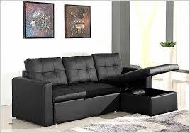 produit nettoyant cuir canap canape best of produit nettoyant cuir canapé hd wallpaper