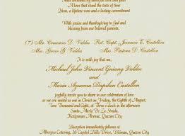 wedding invite verbiage wedding invitation verbiage inspirational wedding invitation