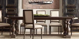 17 ethan allen dining room set vintage ethan allen solid