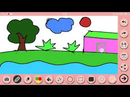 paint for android paint for android pro android apps on play