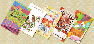 all occasion cards wholesale birthday cards wholesale greeting cards for all