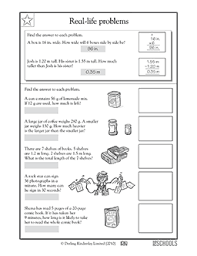 calculating speed worksheet free worksheets library download and
