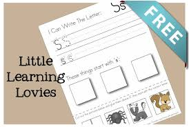 little learning lovies where i share my homeschool experience