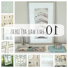 home design 79 charming wall art ideas for larges