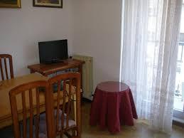 Wohnung Möblierte Wohnungen Zum Miete In Salamanca Provinz Spainhouses Net