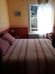 chambre d hote lomener chambres d hôtes hon ty chambres d hôtes île de groix