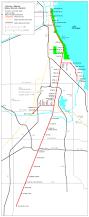 Ashland Ohio Map by Transit Maps