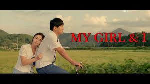 film sedih dan romantis full movie romantic movie korea my girl and i sub indo eng youtube