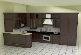 best l shaped kitchen design ideas youtube with regard to kitchen