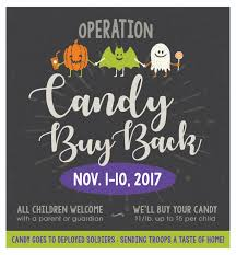 buy halloween candy halloween candy buy back practice cafe dental marketing