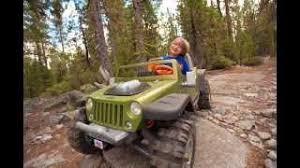 power wheels jeep hurricane green cheap kids jeep power wheels find kids jeep power wheels deals on