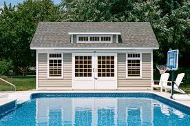 Exterior Color Schemes by Ordinary House Exterior Color Schemes Part 7 Ordinary House