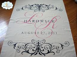 personalized aisle runner aisle runner wedding aisle runner custom aisle runner on quality
