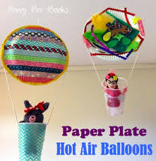 Pinterest Crafts Kids - best 25 preschool transportation crafts ideas on pinterest