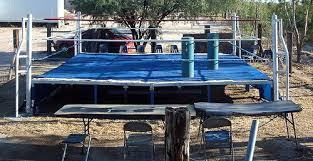 backyard wrestling ring for sale cheap backyard wrestling ring picture build a backyard wrestling ring