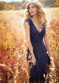Bridesmaid Dresses Online Buy Occasion Dresses Online Womens Special Occasion Dresses