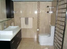 feature wall bathroom ideas bathroom feature wall tile ideas best ideas of feature tiles
