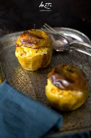 bretons en cuisine hors série mer bretons en cuisine