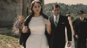 wedding dress imdb mal de pierres 2016 imdb