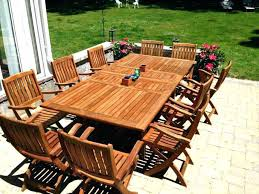 most durable dining table top most durable outdoor furniture deltaqueenbook