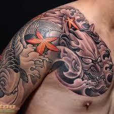diamond tattoos 152 foto e 54 recensioni tatuaggi 141 w 41st