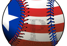 American Flag Awesome Clipart Baseball Clip Art Amazing Baseball Clipart Baseball Clip