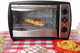 Toaster Oven Settings Best Toaster Oven Of 2015 Toaster Oven Geek