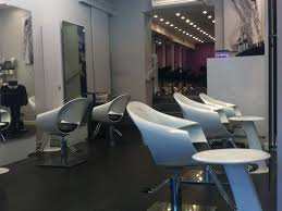 groupon haircut dc mapped 20 salons to find your best haircut in d c this spring