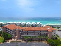 Calypso Resort Panama City Beach Condo Rentals By Ocean Reef Resorts Emerald Waters Destin Condo Rentals By Ocean Reef Resorts