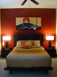 Zen Bedroom Designs 13 Best Zen Bedroom Images On Pinterest Bedroom Ideas Master