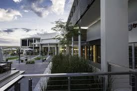bentel bentel associates international u2013 waterfall mall