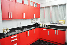 San Jose Kitchen Cabinets Complete Set - San jose kitchen cabinets