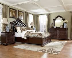 American Signature Furniture Bedroom Sets by American Signature Furniture Bedroom Sets Fujise Us