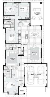 home design plans and simple new plan designs cheap designhome