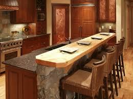kitchen kitchen cabinets custom favored custom kitchen cabinets