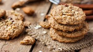 lactation cookies where to buy 8 lactation cookies cookie mixes you can buy on because