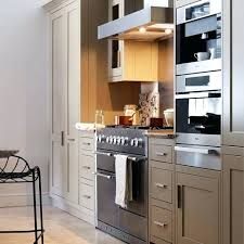 mini kitchen design ideas compact kitchen design setbi club