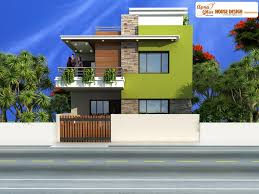 elegant front elevation designs and plans home design free floor