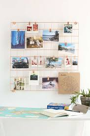 Wall Decorating Ideas For Bedrooms Best 25 Hanging Photos Ideas On Pinterest Hang Pictures Frames