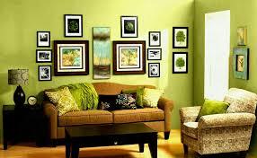 cheap living room ideas apartment apartment living room ideas on a budget luxury cheap home decor